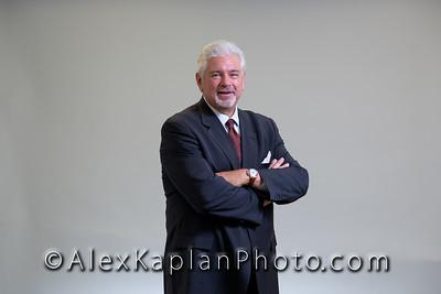 AlexKaplanPhoto-15- 9467