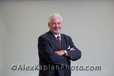 AlexKaplanPhoto-24- 9476