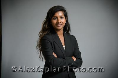 AlexKaplanPhoto-1-6445