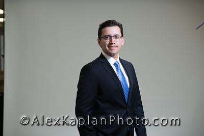 AlexKaplanPhoto-23-6926