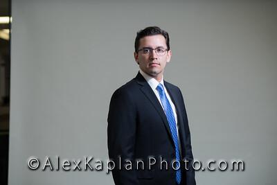 AlexKaplanPhoto-29-6933