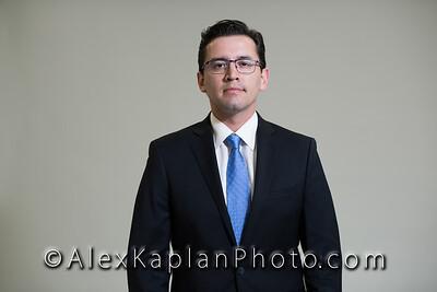 AlexKaplanPhoto-1-6904
