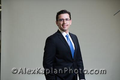 AlexKaplanPhoto-25-6928