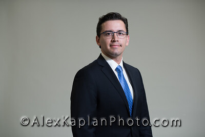 AlexKaplanPhoto-9-6912