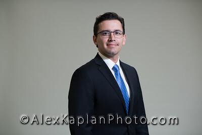 AlexKaplanPhoto-11-6914