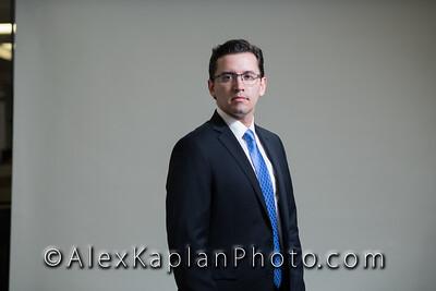 AlexKaplanPhoto-30-6934