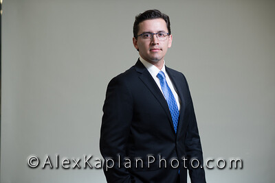 AlexKaplanPhoto-17-6920