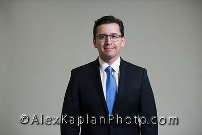 AlexKaplanPhoto-5-6908