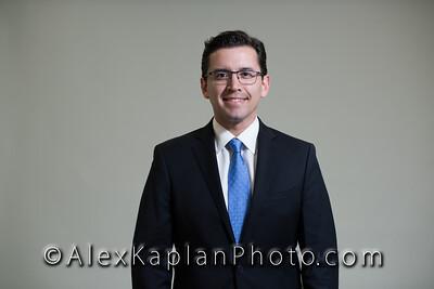 AlexKaplanPhoto-8-6911