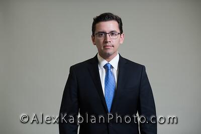 AlexKaplanPhoto-3-6906