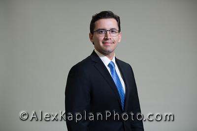 AlexKaplanPhoto-12-6915