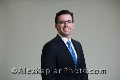 AlexKaplanPhoto-16-6919
