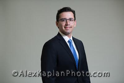 AlexKaplanPhoto-13-6916