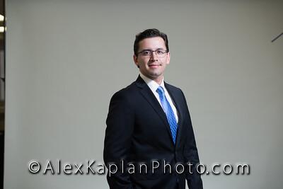 AlexKaplanPhoto-21-6924
