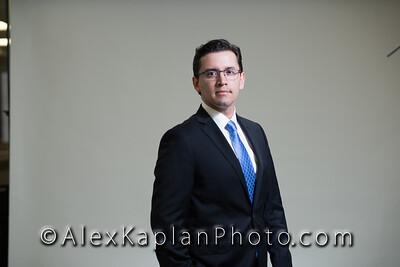 AlexKaplanPhoto-18-6921