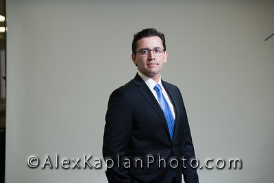 AlexKaplanPhoto-19-6922