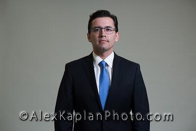 AlexKaplanPhoto-2-6905