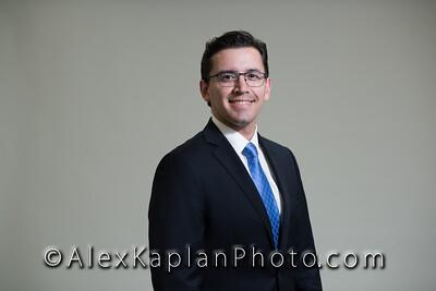 AlexKaplanPhoto-15-6918
