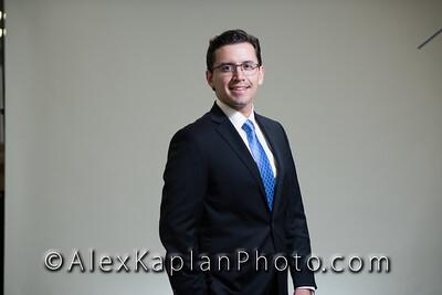 AlexKaplanPhoto-28-6931