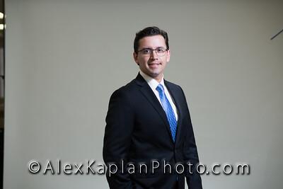 AlexKaplanPhoto-24-6927