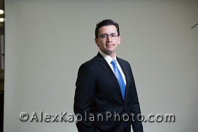 AlexKaplanPhoto-20-6923