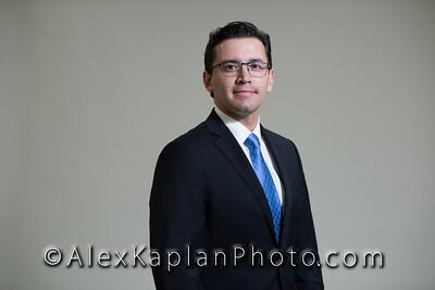 AlexKaplanPhoto-10-6913