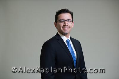 AlexKaplanPhoto-14-6917