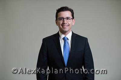 AlexKaplanPhoto-6-6909