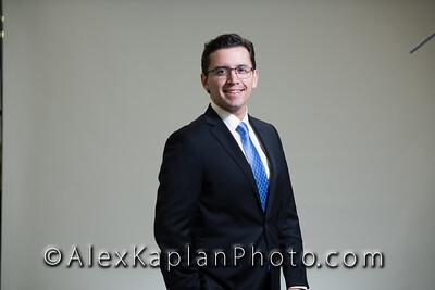 AlexKaplanPhoto-26-6929