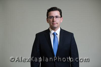 AlexKaplanPhoto-4-6907