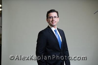 AlexKaplanPhoto-22-6925
