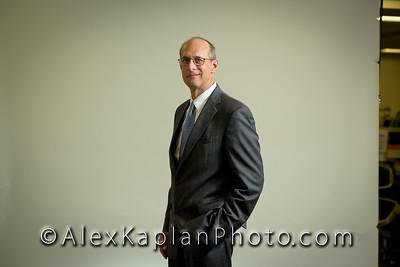 AlexKaplanPhoto-28- 5218