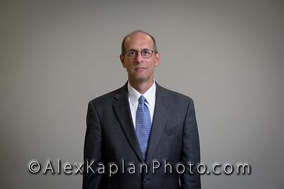 AlexKaplanPhoto-1- 5191