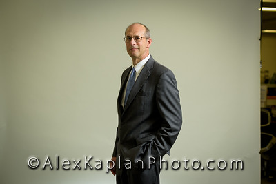 AlexKaplanPhoto-25- 5215