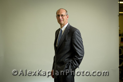 AlexKaplanPhoto-29- 5219