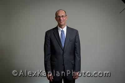 AlexKaplanPhoto-6- 5196