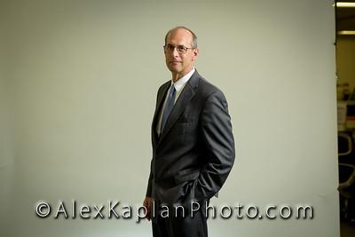 AlexKaplanPhoto-23- 5213