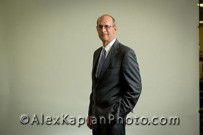 AlexKaplanPhoto-30- 5220
