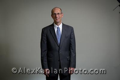 AlexKaplanPhoto-7- 5197