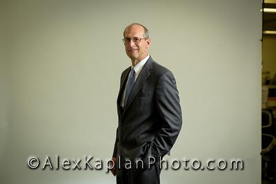 AlexKaplanPhoto-26- 5216