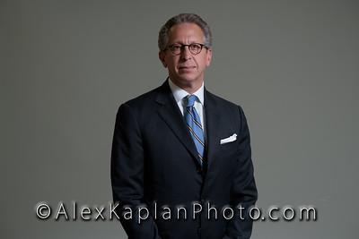 AlexKaplanPhoto-10-0381