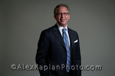 AlexKaplanPhoto-25-0399