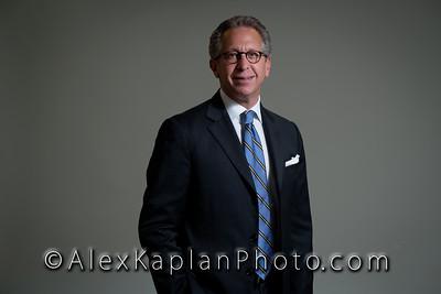 AlexKaplanPhoto-21-0395