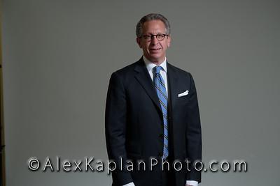 AlexKaplanPhoto-17-0389