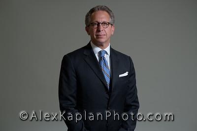 AlexKaplanPhoto-11-0382