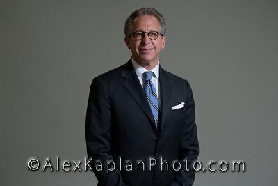 AlexKaplanPhoto-13-0384