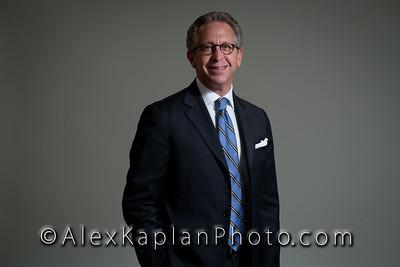 AlexKaplanPhoto-22-0396