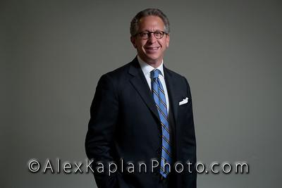 AlexKaplanPhoto-24-0398