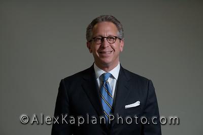 AlexKaplanPhoto-7-0376