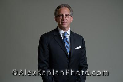 AlexKaplanPhoto-12-0383